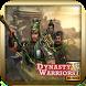 Tip Dynasty Warrior: Unleashed by GunGuNoRu Studio
