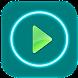 HD video Media player by VIP Store Developer