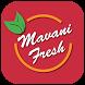 Mavani Fresh Online Grocery