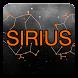 Sirius by Netkia