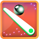 Pin Ball by Rapidsoft Technologies Pvt Ltd