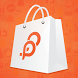 PayPorte Mobile by PayPorte Global Systems