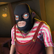 Scary Kidnapper 3D by Scary Dudes