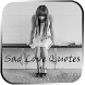 Sad Love Quotes For Heartbreak by Apps & Games 4 Everyone