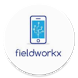 FieldWorkX the mobile CRM by Software Dynamics Africa