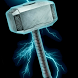Electric Hammer by SuperTask