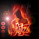 Jazz Night Radio by Taba inc