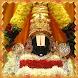 Sri Venkatesa Govinda Namavali by Tamil Devotional Apps