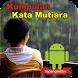 Kumpulan Kata Kata Mutiara by Topangmt