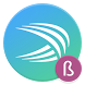 SwiftKey Typing Experiment (Unreleased) by SwiftKey Greenhouse
