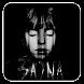 SAINA EPISODE ONE: TRUE DARKNESS
