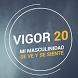 Vigor20 by Team 4 Digital Studio LTDA
