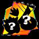 Guess The Pokemon Quiz by Yuyu School