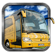 Bus Simulator 2017 by SuperSa Games