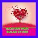 HAJATAN PADA BULAN SYURO by Playbe Studio Apps