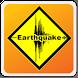 Gempa bumi (Earth Quake) by Android Elektro UM