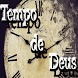 Web Rádio Tempo de Deus by BRLOGIC