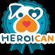 HeroiCan