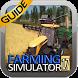 Guide Farming Simulator 17 by Shine Now