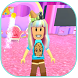 Guide Cookie Swirl C Roblox by Game-Guide