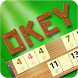 Okey by Globile - OBSS Mobile