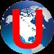 US & Canadian Universities
