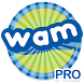 World Around Me Pro by WT InfoTech