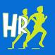 Humber Runner