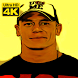 John Cena Wallpapers HD by DevDev2017