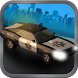 Police Car City Driving Sim by Kill Some Time Games