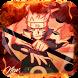 New guide of Naruto Ninja Storm 4