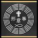 Kingdom Warrior Academy of MA by CyberspaceToYourPlace.com