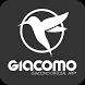 GIACOMO official app by ARTISTECARD INC