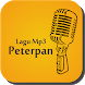 Lagu Peterpan by Brontoseno