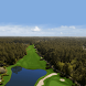 Eagle Harbor Golf Club by AGN Sports