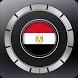 Egypt Radios