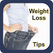 Weight Loss Tips by Faodail Apps