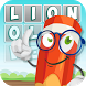 Word Foundry - Guess the Clues - Vocabulary Game by FGL Indie Showcase