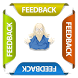 Feedback Guru by First Impression Technologies