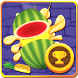Fruit Slicing Game by DevYouApp