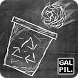 Simple Game by Galpil Games