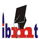Ibmt-Niger