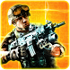 Zombie Frontier 3D by iGames Entertainment