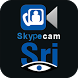 Sricctv02 by IP Camera Network Phone camera