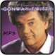 All Songs Conway Twitty by Lieder Dev