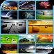 خلفيات مناظر طبيعية جميلة 2016 by Logy Apps