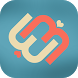 Europe Mingle -Dating Chat App by Mingle LTD