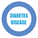 Diabetes Disease by MMI