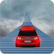 Impossible Parking Tracks : Luxury Car Drive stunt by NextGen - Ultimate Drive Zone