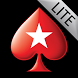 PokerStars Poker: Texas Holdem by Pokerstars
